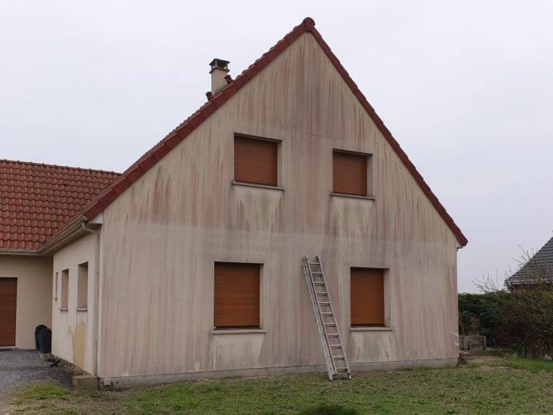 ravalelemnt-façade